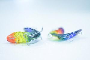 Zahnspangen für Kinder und Jugendliche