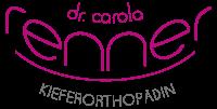 cropped-kieferorthopaedin-dr-carola-renner-hof-saale-logo-01.png